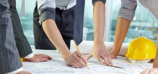Construction Contractor in Gurgaon